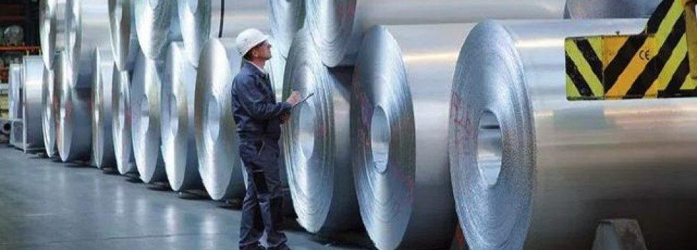 Majority of Japan Firms Say Trade War Will Hurt Profits