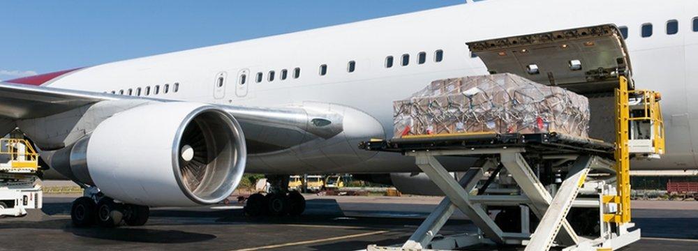 Mideast Airlines' FTKs Drop