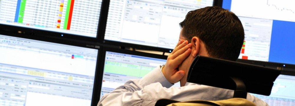 Next Financial Crisis Will Be Worse Than 2008 Crash