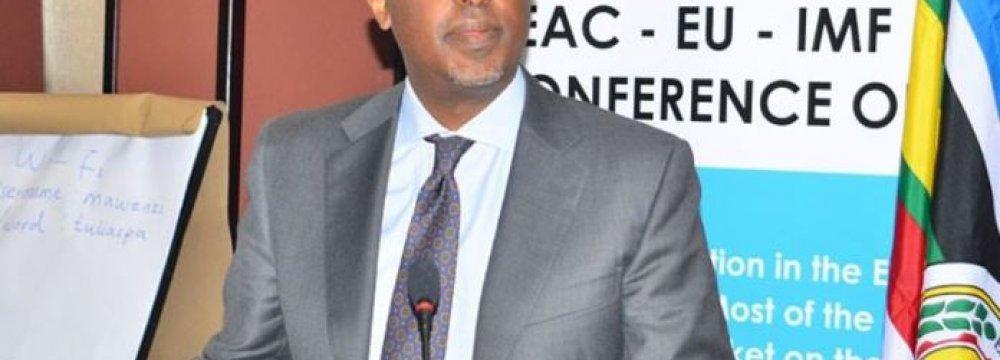 Nigeria Needs Tax Reform