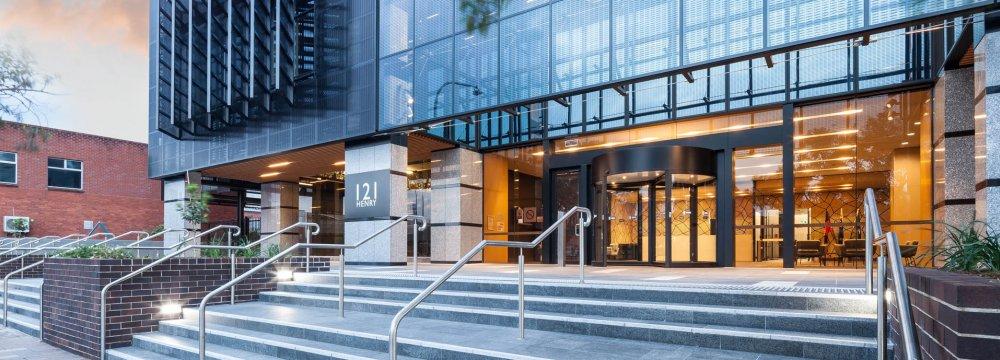 PwC Says Australian Firms Deliberately Going Broke