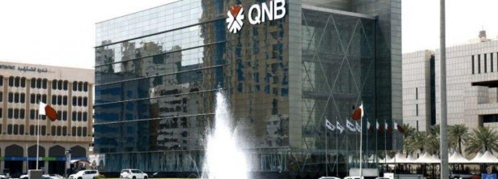 Qatar Tells Banks to Seek Overseas Funding