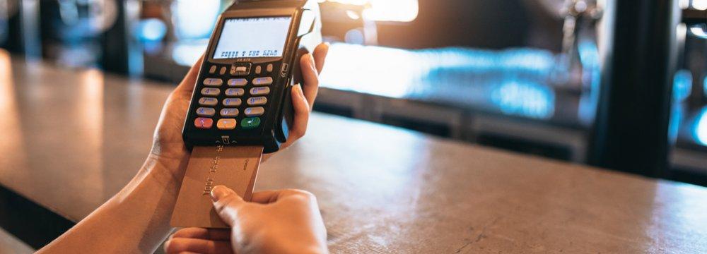 Swedes Prefer Going Cashless