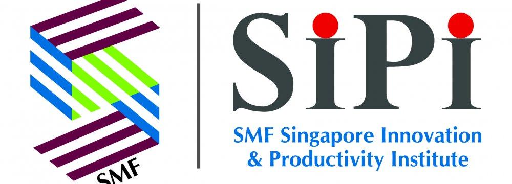 Swiss, Singapore Ranked World's Innovation Leaders