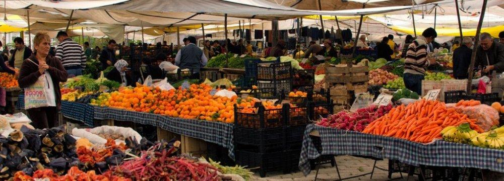 Turkey Must Enforce Inflation Goal
