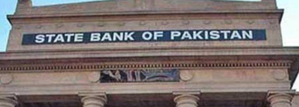 World Bank Warns Pakistan of Growing Macroeconomic Imbalances