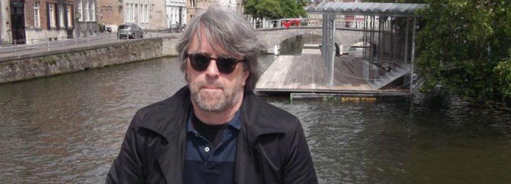 Michel Dewilde