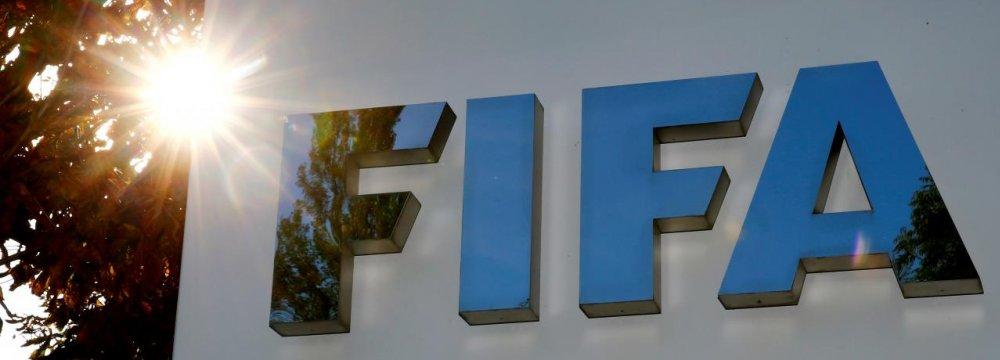 Nigeria, Ghana Football Could Face FIFA Bans