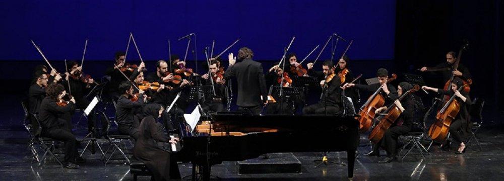 Nilper Orchestra