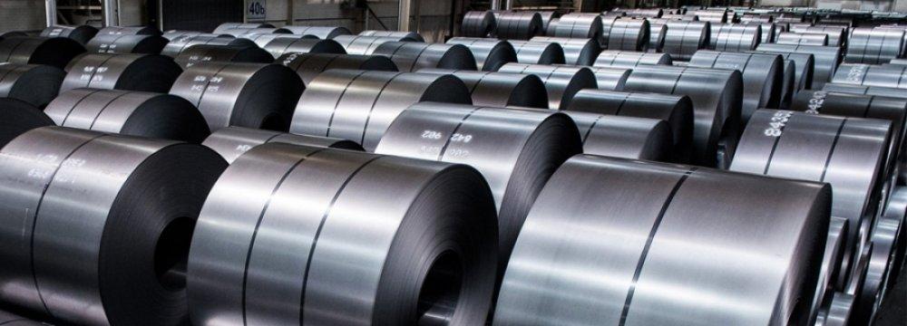 Rising Backlash as US Firms Seek Steel Tariff Waiver