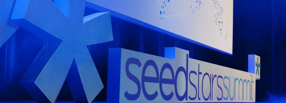 Seedstars: Tehran, Shiraz, Isfahan, to Host Startup Contests
