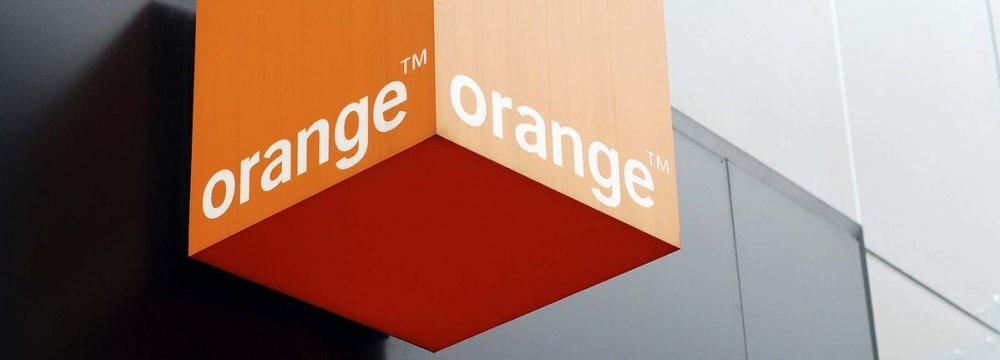 New Obligations Imposed on Orange