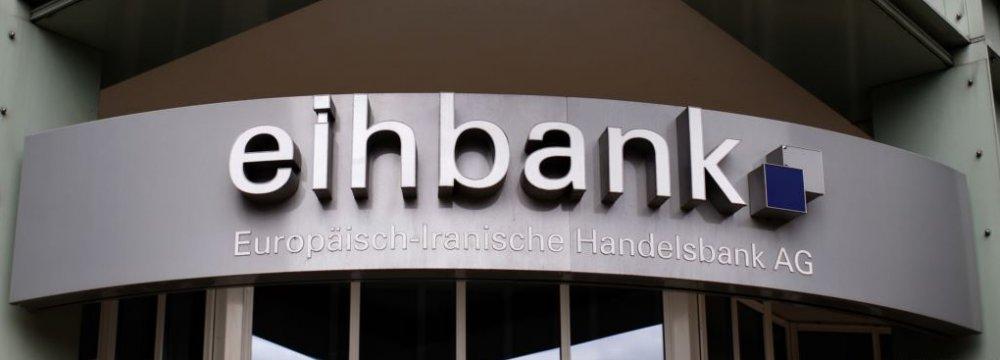 Germany Probes Huge Iran Cash Transfer Request