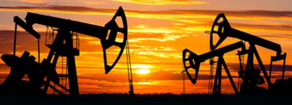 MAPNA to Develop Major Oilfields in Khuzestan