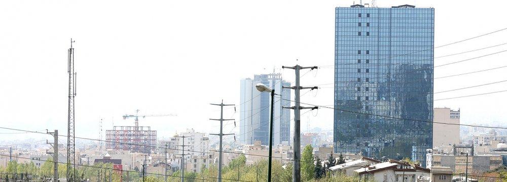 Majlis Boosts CBI's  Regulatory Clout