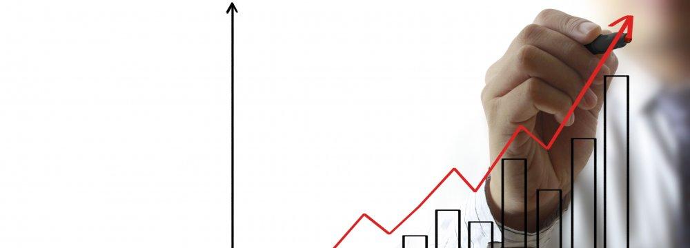 Q1 Economic Growth at 6.5%
