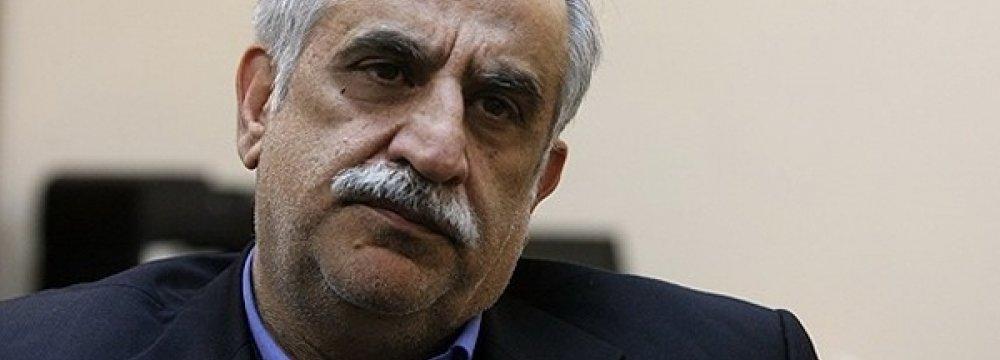 Economy Minister  to Visit Azerbaijan