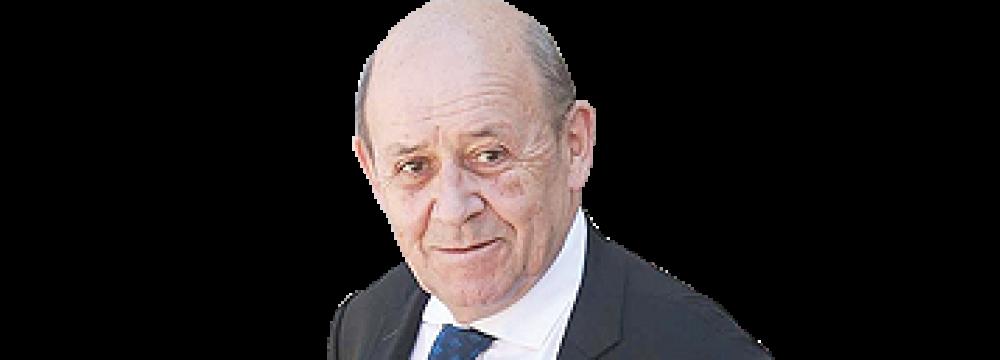 'Risk of Long-Lasting Apartheid' in Israel