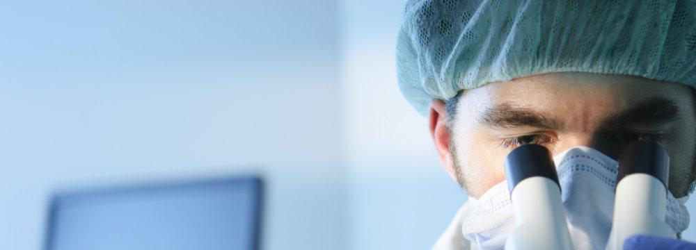 14 Companies Receive Health Tourism License