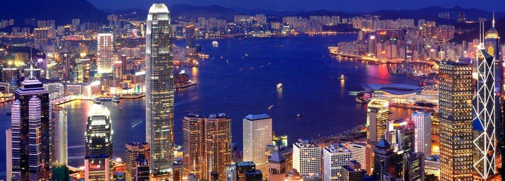 Asian Cities Dominate Destination Rankings