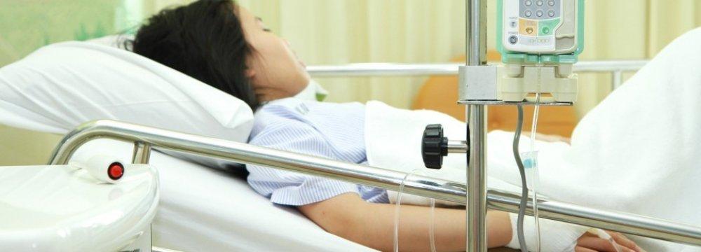 Insufficient sleep enhances pain perception.