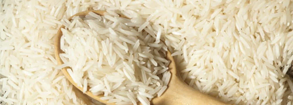 Indian Rice Exporters Gauging Impact of Anti-Iran Sanctions