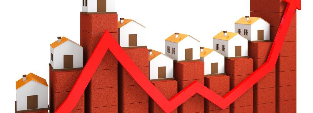 Gov't to Address Housing Demand of Needy Groups
