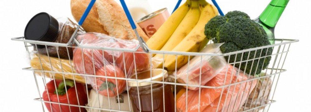 Hungary Retail Sales Grow