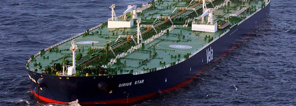 China Suspends Fuel  Sales to North Korea