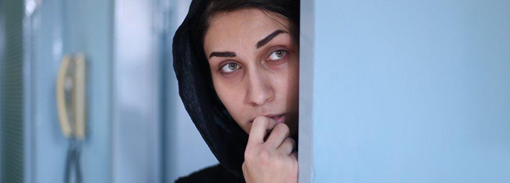 Mirkarimi, 2 Iran Movies at Tokyo Int'l Film Festival