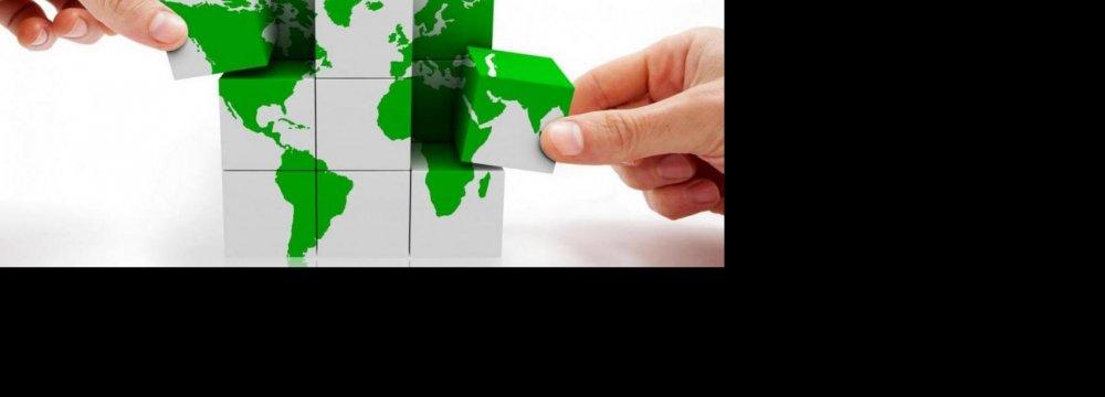 Philippines, Czech Republic, Vietnam Keen on Broader Relations