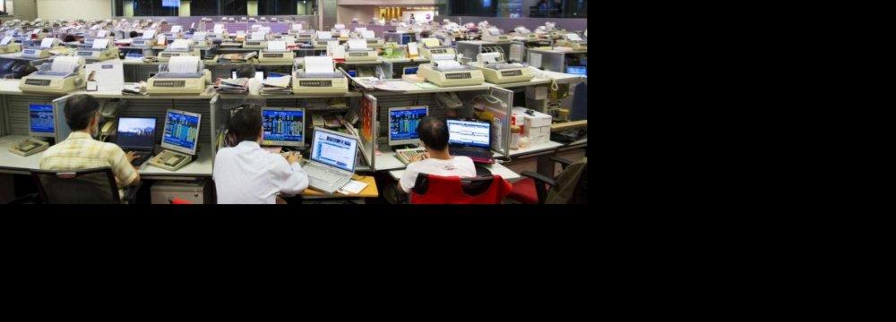 TSE Link to World's 3rd Biggest Stock Market