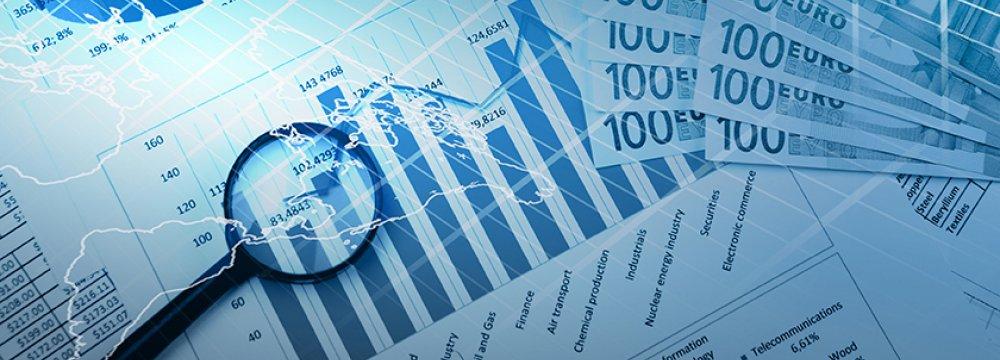 6% Rise in TSE Average Dividends