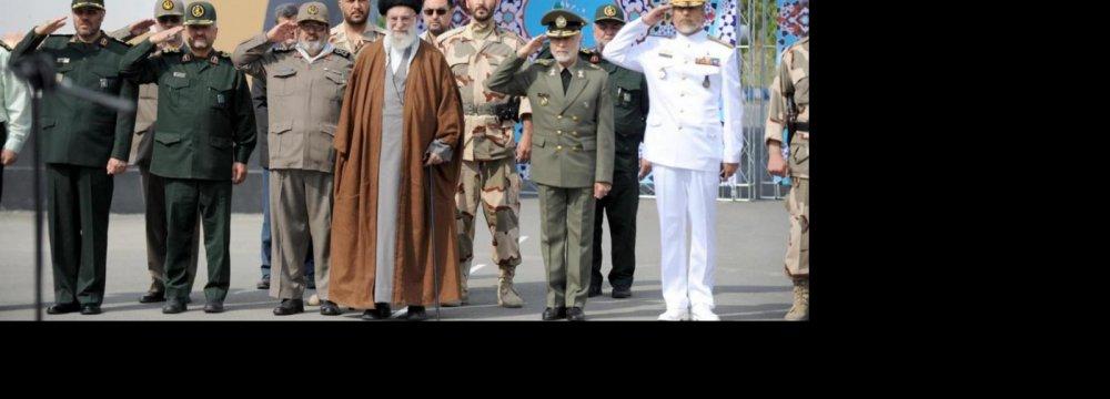 Stark Warning to S. Arabia  Over Hajj Disaster