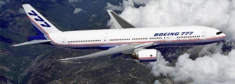 Kuwait Airways Seeking Partners