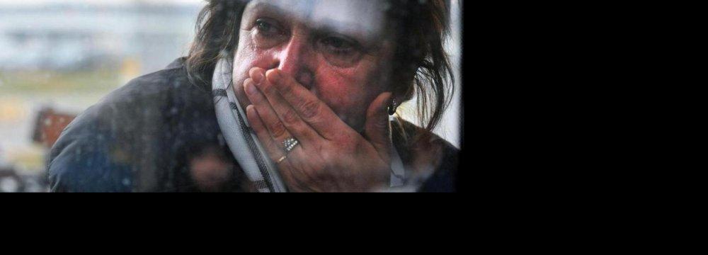 224 Killed in Russian Air Crash