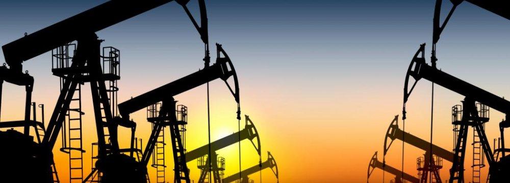 Low Oil Prices  Killing Fuel Subsidies