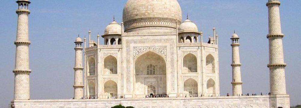 Ecotourism Quandary in India