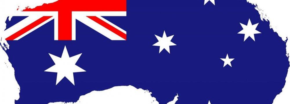 Labor Talks With Australia