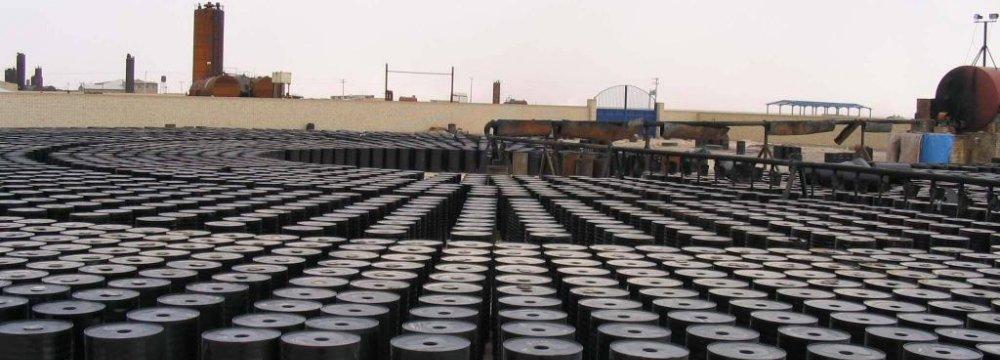 Fixing the Inept Bitumen Industry