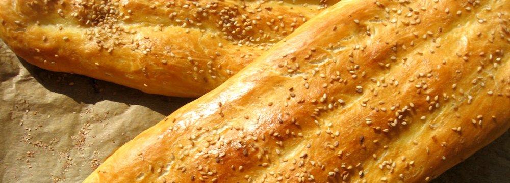 Bread Health  Concerns Baffle  Consumers