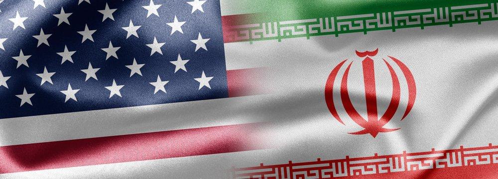 US Extends Sanctions Relief