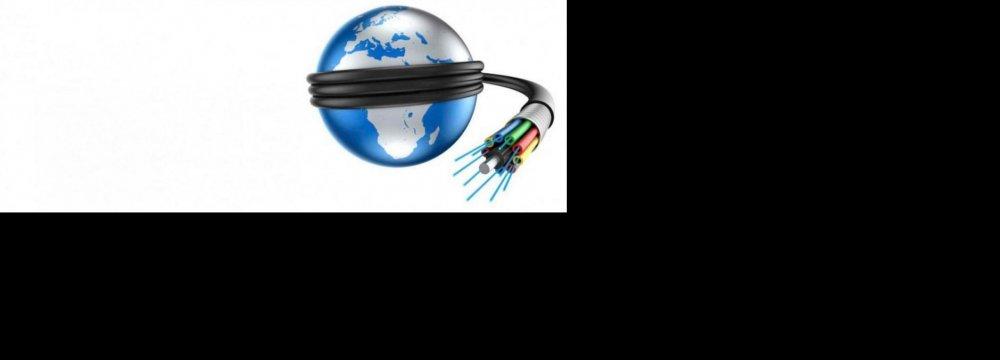 Internet  Access  to Expand in Mazandaran