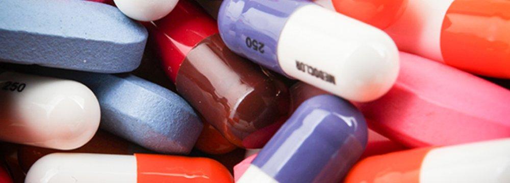'Contradictory Policy' Creates Medicine Shortage