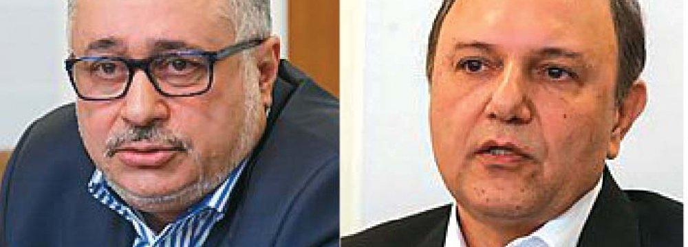 Ex-Negotiators Highlight Merits of  Deal