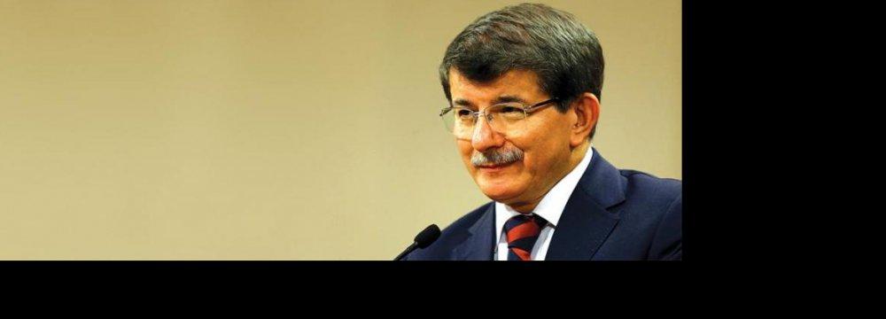 Turkey Unveils 9-Point Plan  to Boost Economy