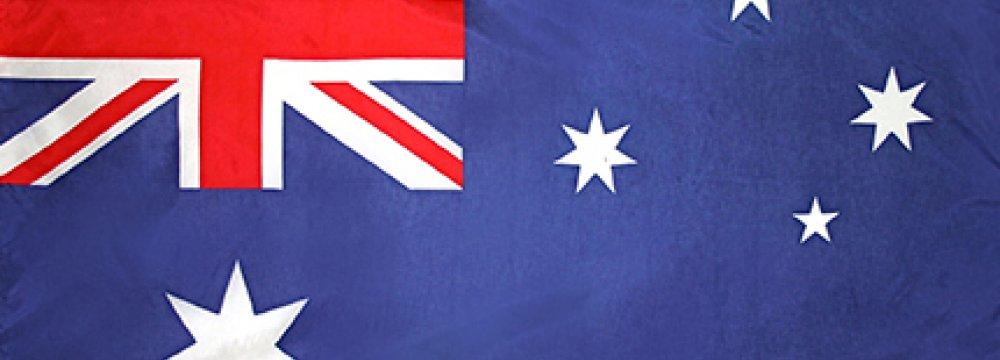 'No Jab, No Pay' in Australia