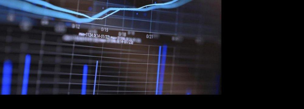 Stock Market Trading Marks Turning Point