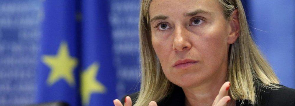 LEU Limit Under Nuclear Deal Clarified