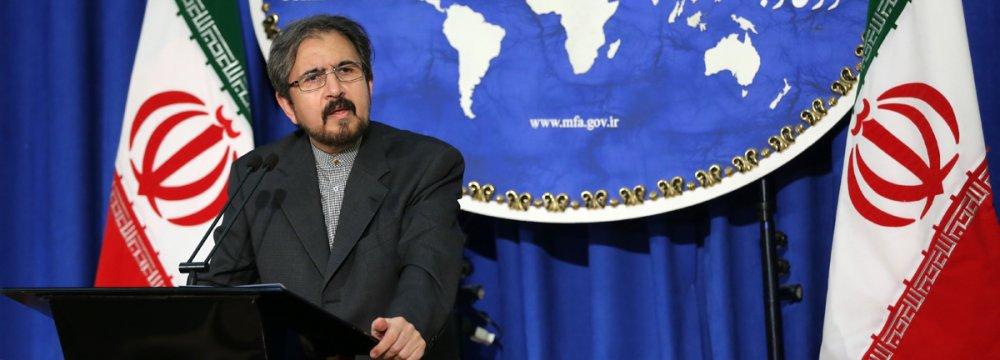 (P)GCC Outreach Will Receive Positive Reaction